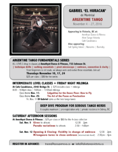 gabriel_november_fullprogram